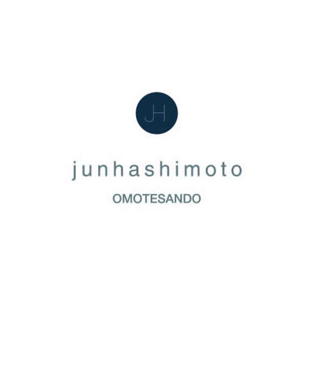 JH-logo_omotesando-53-613x720