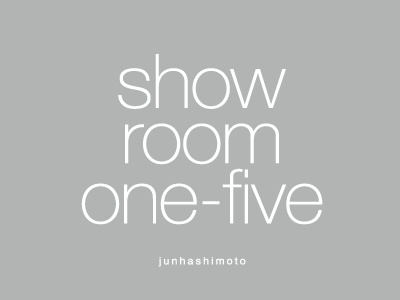 catch_showroom