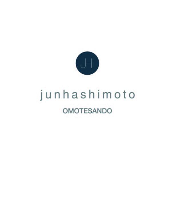 JH logo_omotesando (5)