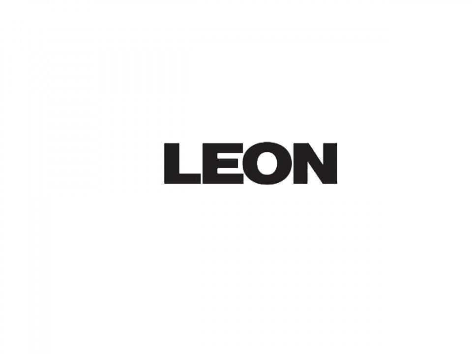 LEON-960x720