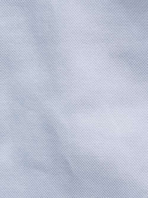 1061610017 WHITE m 12
