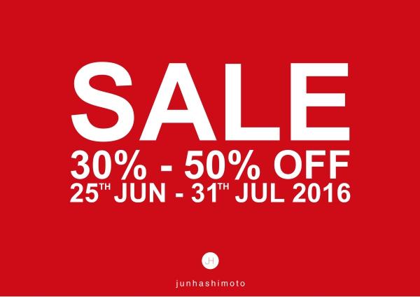 jh_16ss sale