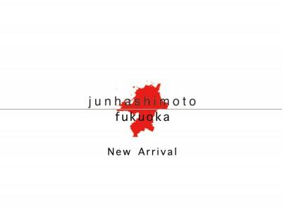 jh_fukuoka