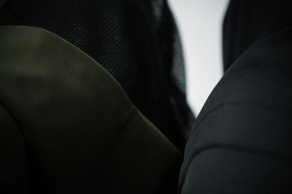 1011710001 BLACK item 28