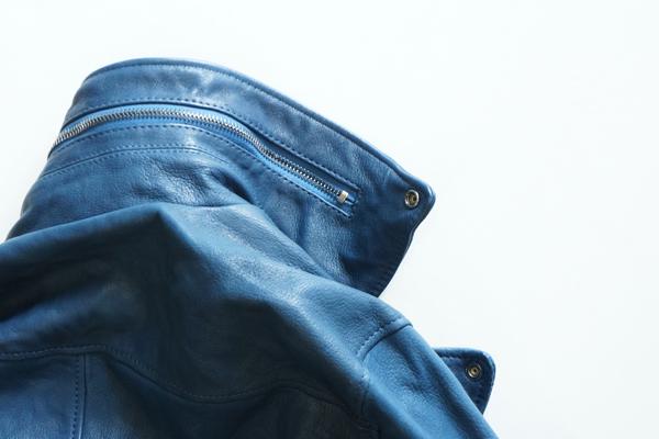 LT-BLUE22