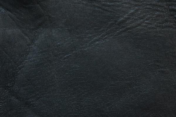 カウティンバー BLACK 2