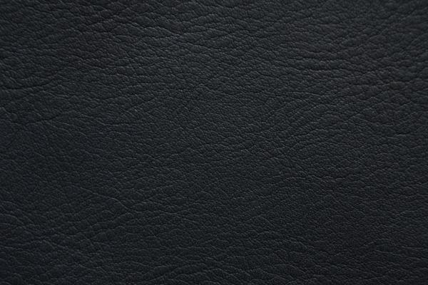 カーフ ソフトアニリン BLACK 2