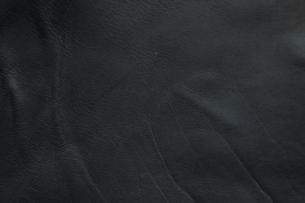 ベジタブル ラム BLACK 2