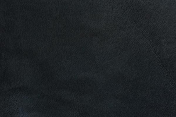 ポニー BLACK 2