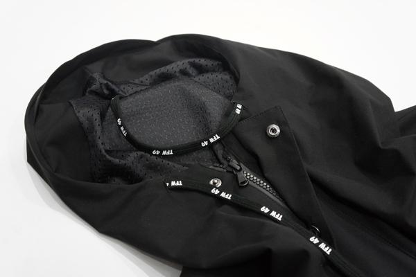 T041710002 BLACK 1 のコピー