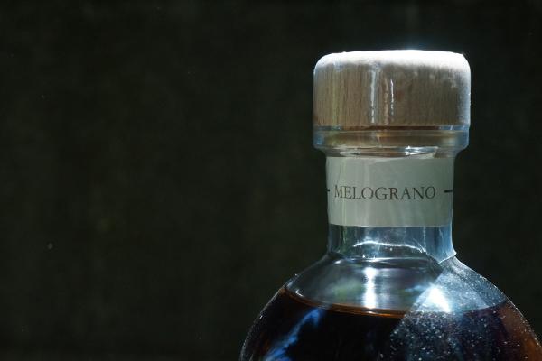 MELOGRANO image 3