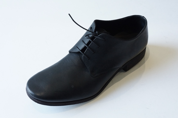 短靴 10