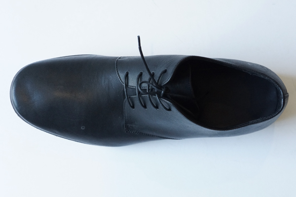 短靴 12
