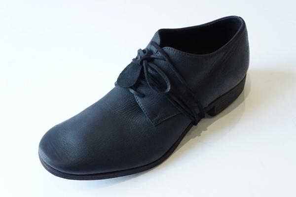短靴 14