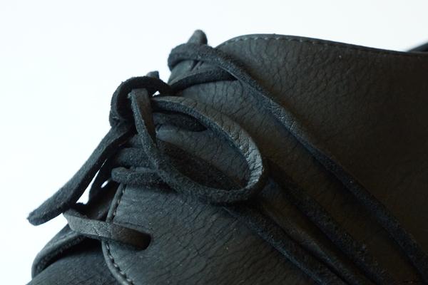 短靴 15