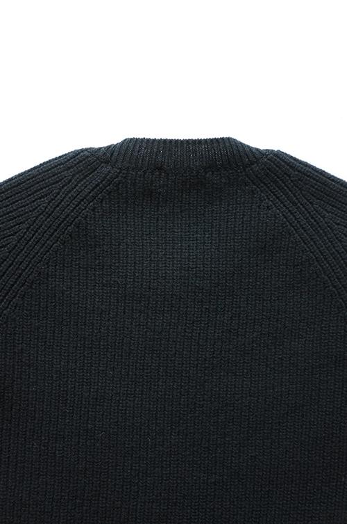 1091720001 BLACK 10