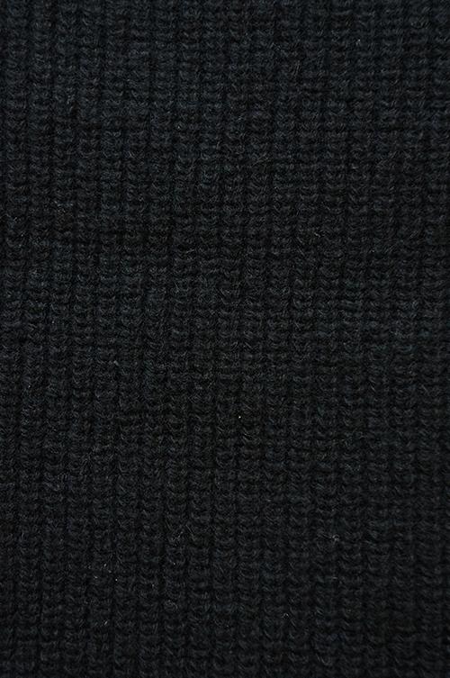 1091720001 BLACK 12
