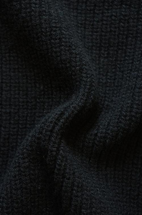 1091720001 BLACK 13