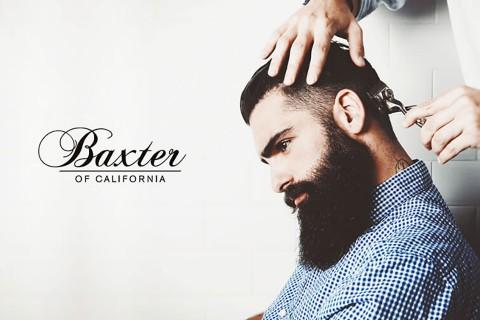 brand_baxter