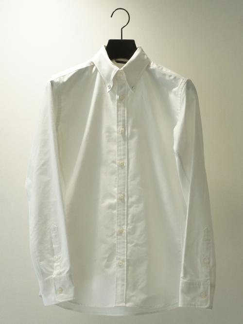 1060000003 WHITE item 1