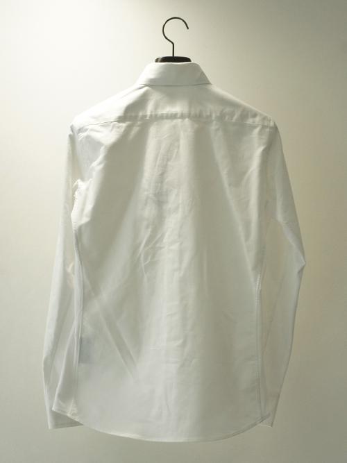 1060000003 WHITE item 2