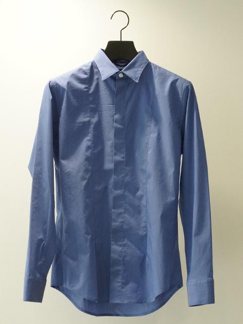 1061810001 BLUE item 1
