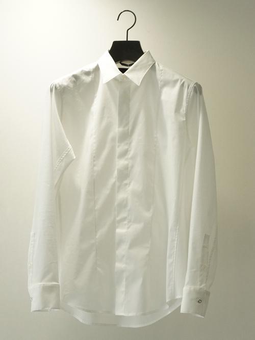 1061810001 WHITE item 1
