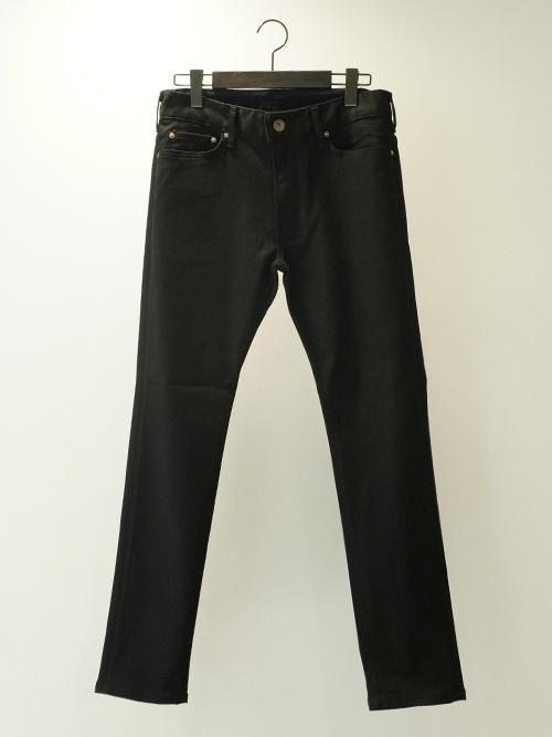 1081720001 BLACK item 1