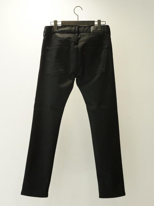 1081720001 BLACK item 2