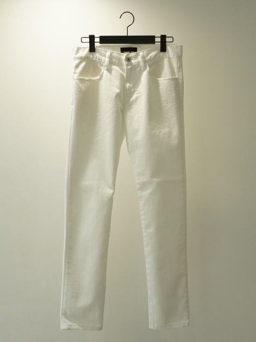 1081810040 WHITE item 1