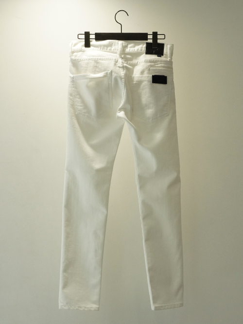 1081810040 WHITE item 2