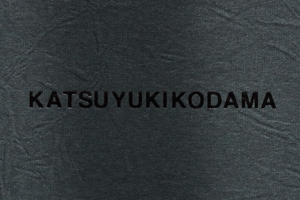KATSUYUKIKODAMA9
