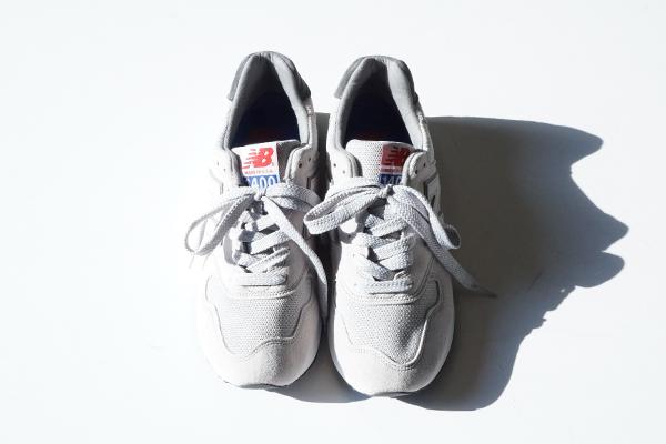 NB shoe lace how 1