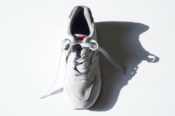 NB shoe lace how 15