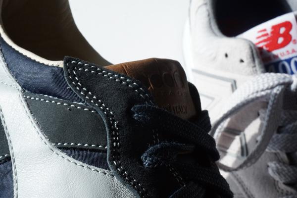 NB shoe lace how 23