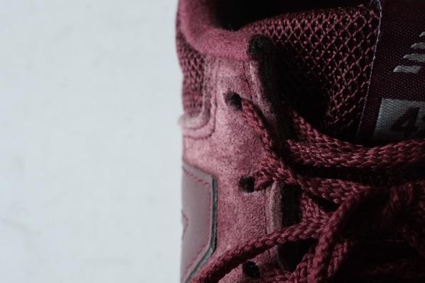 NB shoe lace how 26