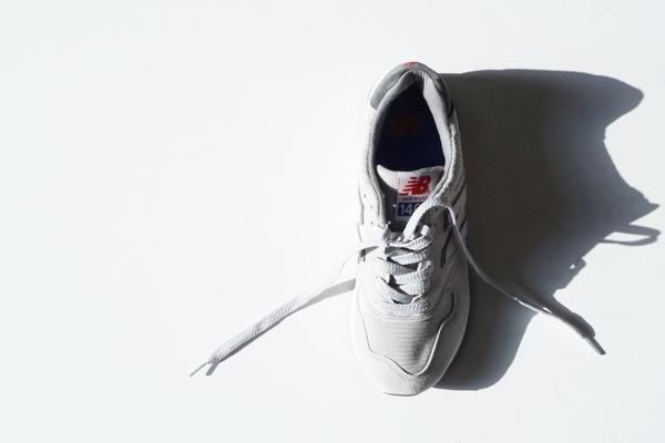 NB shoe lace how 3