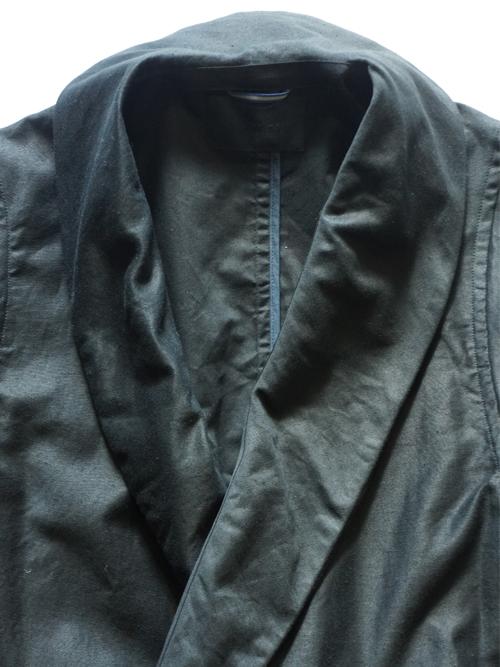 1051810001 BLACK item 1