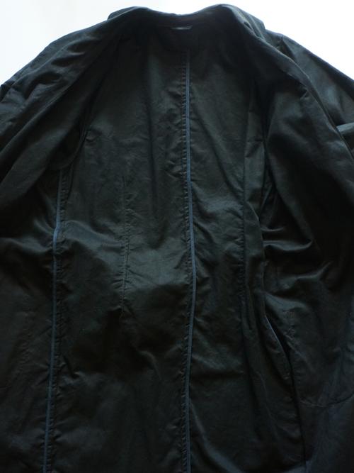 1051810001 BLACK item 10