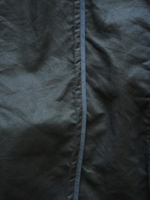 1051810001 BLACK item 11