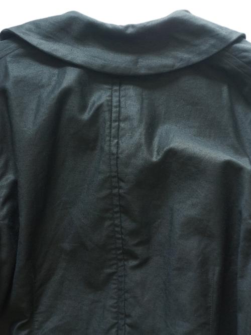1051810001 BLACK item 14