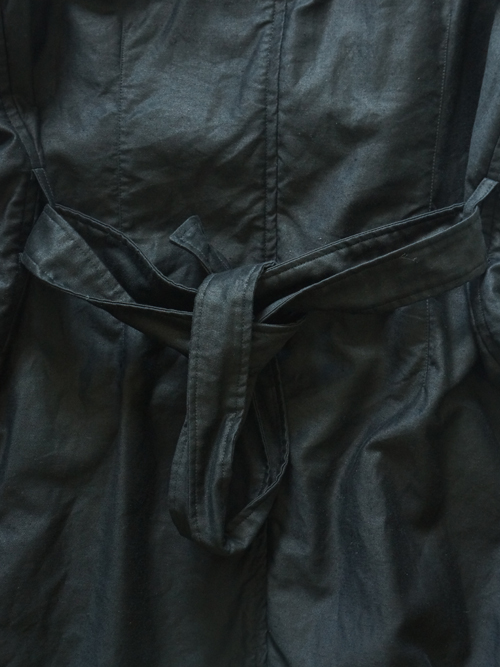 1051810001 BLACK item 15