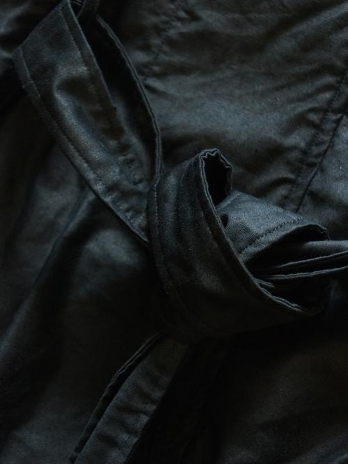 1051810001 BLACK item 16