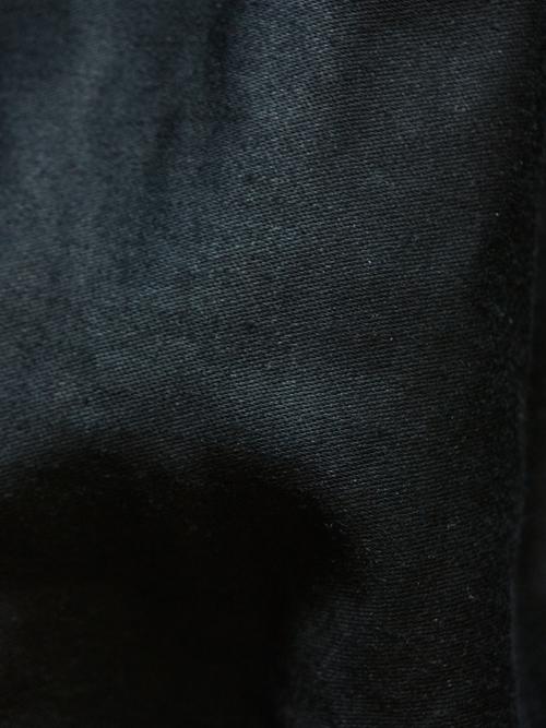 1051810001 BLACK item 17