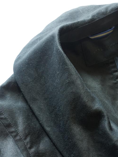 1051810001 BLACK item 2