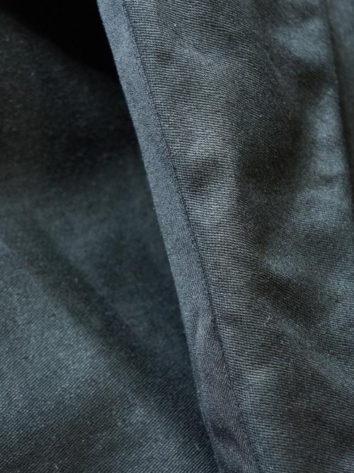 1051810001 BLACK item 3