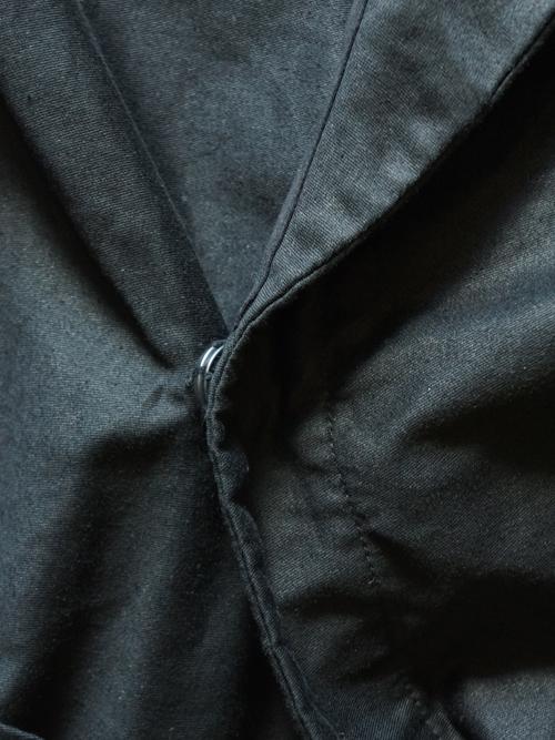1051810001 BLACK item 4