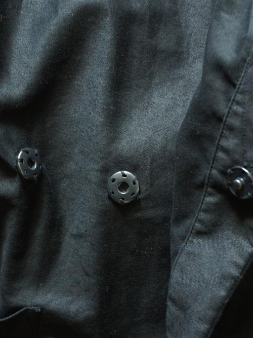 1051810001 BLACK item 5