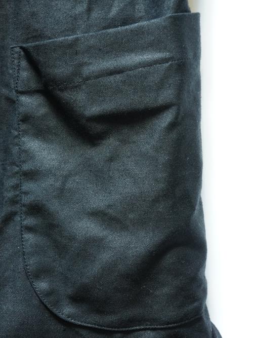 1051810001 BLACK item 6