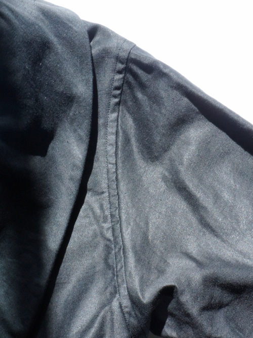 1051810001 BLACK item 7